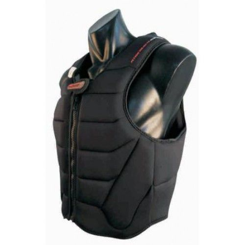 Спасжилет Flying Objects Impact Vest